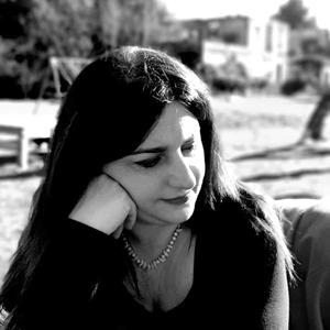 Foto di Barbara Ferraro