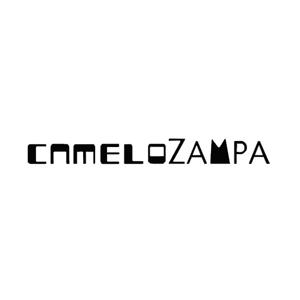 Logo di Camelozampa