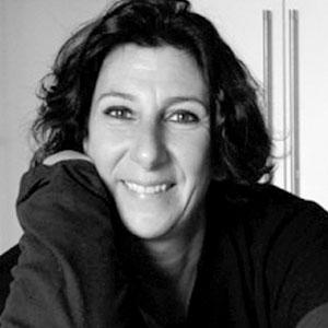 Foto di Giulia Natale