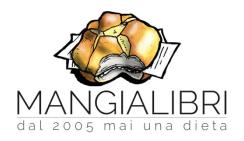 logo mangialibri