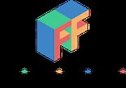 logo frizzifrizzi