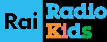 logo radio kids