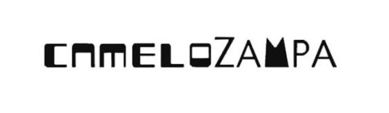 logo camelozampa