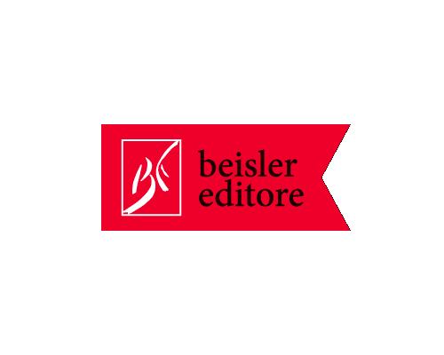 Logo Beisler Editore