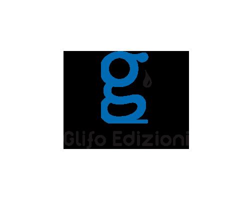Logo Glifo Edizioni