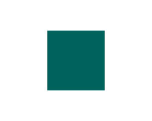 logo Read Red Road edizioni