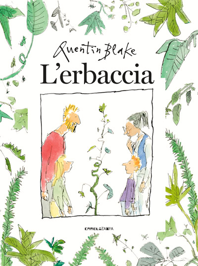 ERBACCIA-cover-web