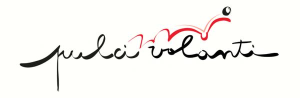 Logo Pulci Volanti Editore